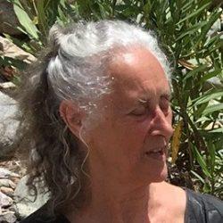 Marilyn Mehlmann